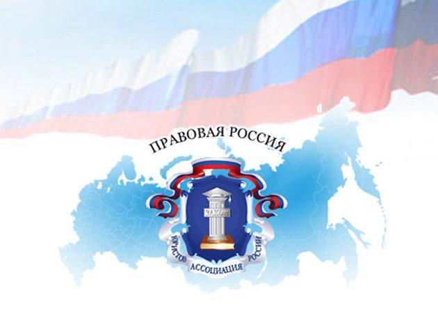 Владимир Семёнов, Ханты-Мансийск