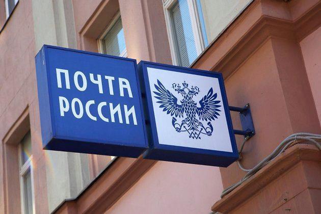 наркотики, суд, Ханты-Мансийск