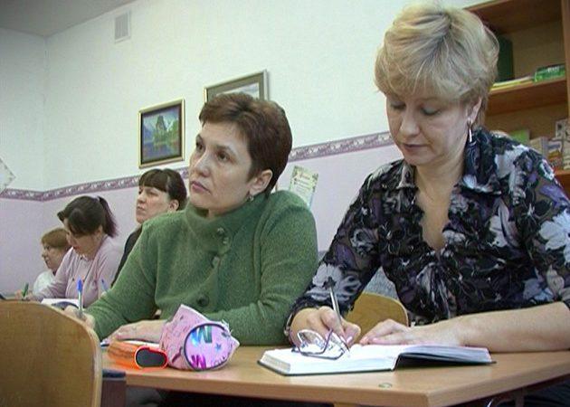школа, северные народы, Югра, Ханты-Мансийск,