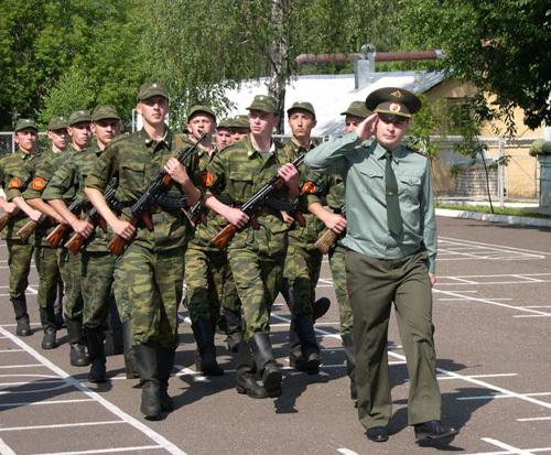 армия, благоустройство, Госдума,