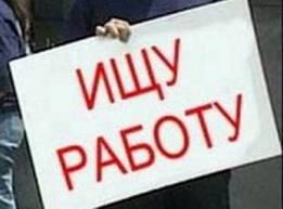 семья, социальная сфера, Югра, нефть, Наталья Комарова, Нефтеюганский район,