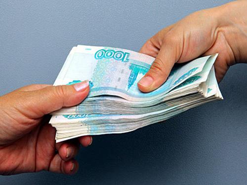 авто, ГИБДД, деньги, коррупция, полиция, прокуратура, Югра