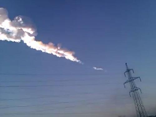 экология, ЧП, пожары, космос,
