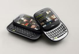 мобильник, зависимость, интернет