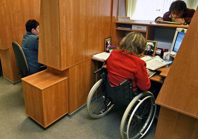 социальная сфера, Югра, Наталья Комарова, благоустройство, деньги,