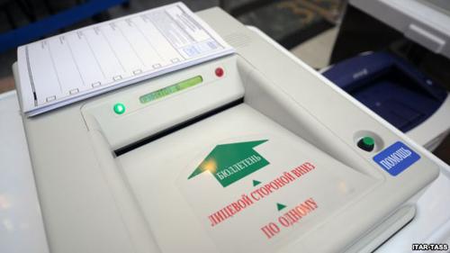 выборы, деньги, Госдума, Дмитрий Медведев,