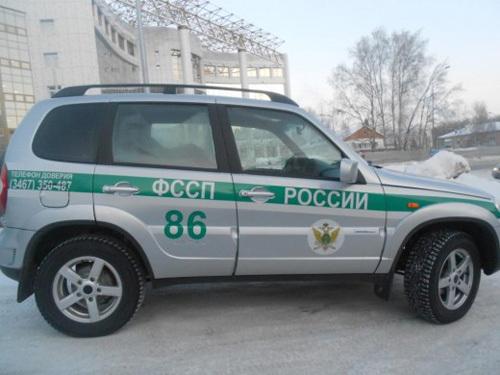 полиция, благоустройство, Ханты-Мансийск,