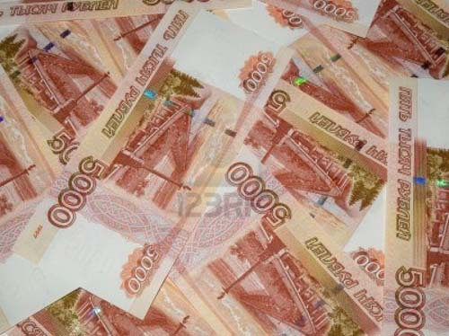 деньги, закон, Нефтеюганск, полиция, Югра