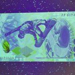 деньги, закон, зарплата, Сочи 2014