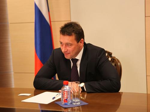 Наталья Комарова, нефть, Нижневартовск, Югра