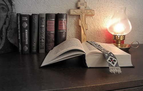 вера, праздник, семья
