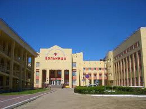 здоровье, прокуратура, Ханты-Мансийск