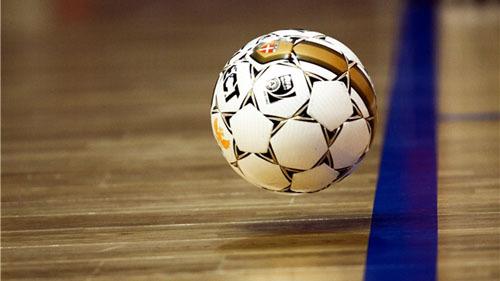 футбол, Бразилия, ЧМ