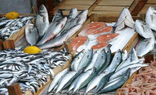 деньги, здоровье, прокуратура, рыбалка