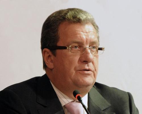 Госдума, Дмитрий Медведев, закон, президент