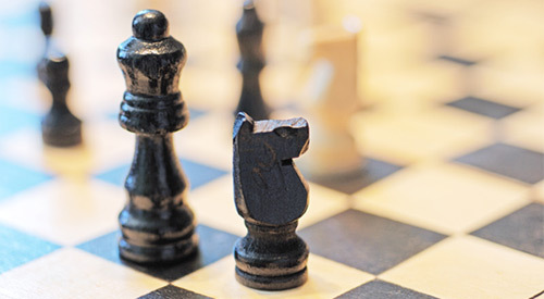 конкурс, Международный шахматный турнир им. А. Карпова, Нефтеюганский район, Пойковский, шахматы