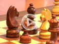 Быстрые шахматы в Нефтеюганске
