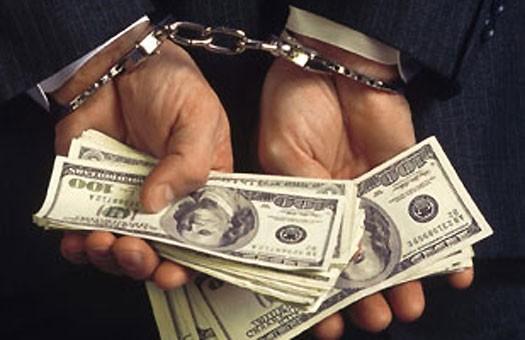 итоги заседания совета по противодействию коррупции