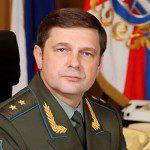 Остапенко Олег