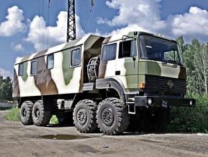 полноприводные автомобили, внедорожники, машины для охоты, Урал