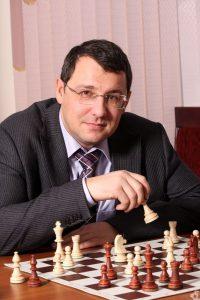 Василий Филипенко