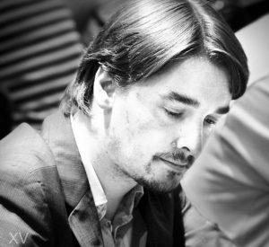 Александр Морозевич