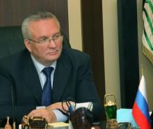 Владимир Семёнов 3