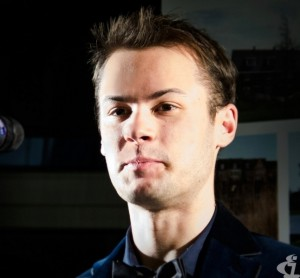 XV шахматный турнир имени Анатолия Карпова: Иван Шарич