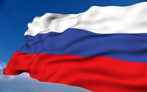 флаг России, благоустройство, Владимир Путин, Госдума,