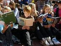 ВУЗы, мир, подростки, школа