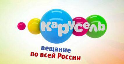 Владимир Путин, Дмитрий Медведев, медиа, подростки