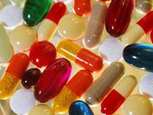 наркотики, здоровье