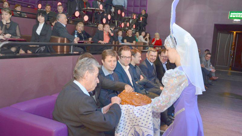 Анатолий Карпов, турнир, шахматы