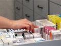 """В Югре расширили список """"социальных"""" лекарств"""