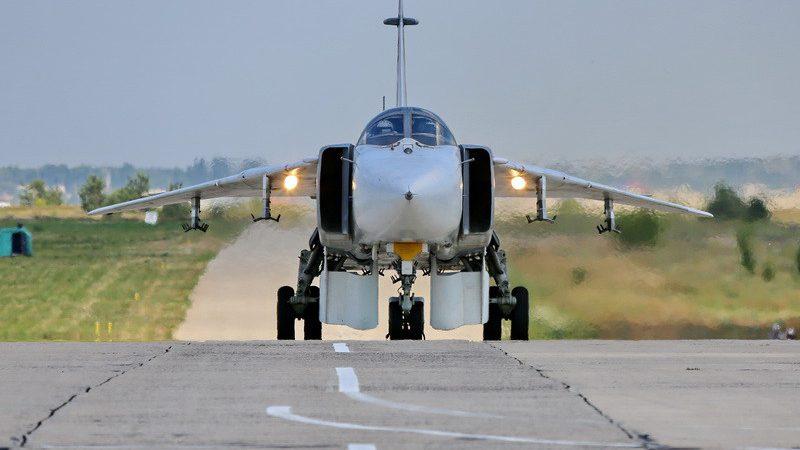 военная авиация, самолёты, ВВС, пилоты, лётчики, авиадартс
