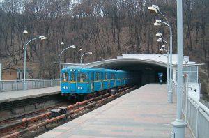 800px-Metro_kiev_dnipro