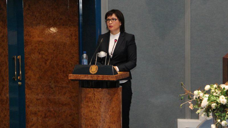 Бизнес Югры против коррупции