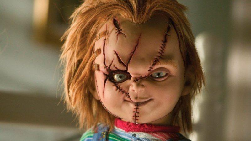 кукла, игрушка,
