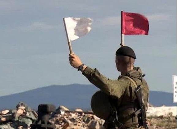 """военные учения """"Восток - 2014"""""""