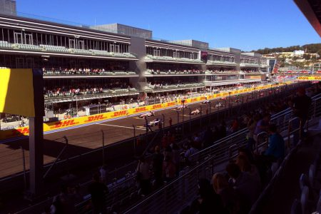 Formula-1-Sochi-2014