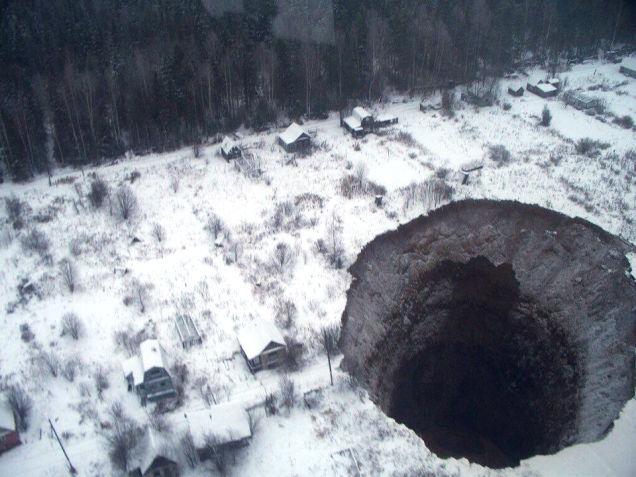 Соликамск-2