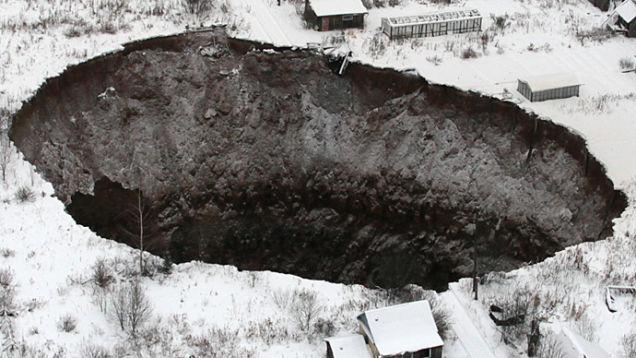 Соликамск -т2