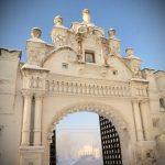 храмы, монастыри, Верхнетурье