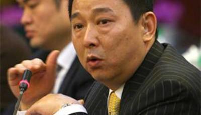 Лю Хань