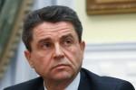 Владимир Маркин раскритиковал в статье правительство