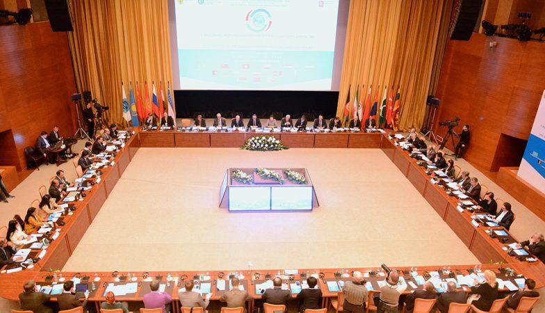 Форум СОШ в Ханты-Мансийске
