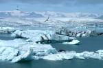 Борьбу за Арктику можно разделить на два плана: дипломатический и военный