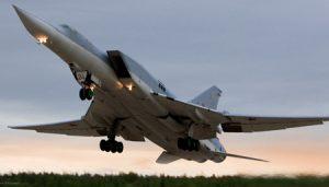 В 1986 году два самолета 2-й морской ракетоносной авиационной дивизии Черноморского Флота под командованием майора Березкина во время совместных учений на территории Болгарии незаметно для самолетов НАТО пересекли сразу две границы государств, входящих в этот военный блок