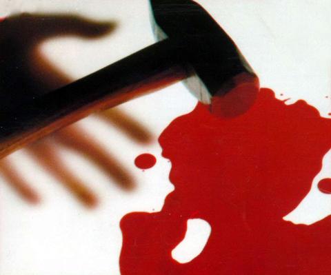 Веб регистратура красноярск поликлиника на урванцева