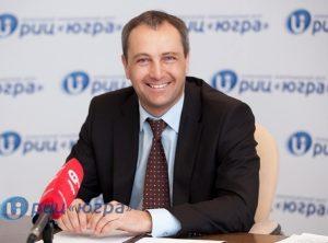 Дмитрий Кузьменко